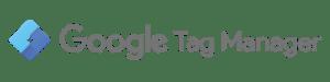 Google Advertising Platforms