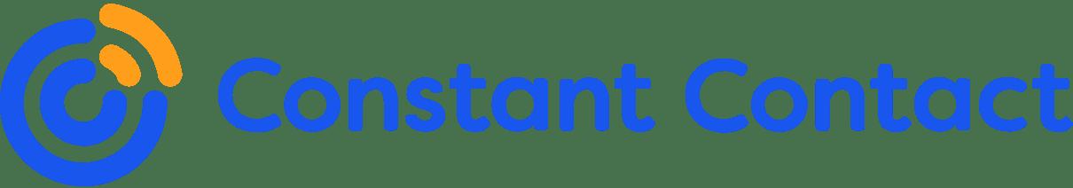 CTCT Rebrand