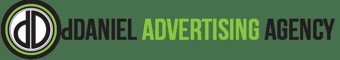 dDaniel Advertising